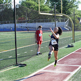All-Comer Track and Field - June 29, 2016 - DSC_0436.JPG