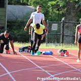 All-Comer Track meet - June 29, 2016 - photos by Ruben Rivera - IMG_0256.jpg
