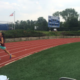 June 11, 2015 All-Comer Track and Field at Princeton High School - IMG_0027.jpg