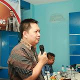 RGI10 MAS Mono - IMG_3903.JPG