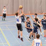Cadete Mas 2014/15 - cadetes_montrove_basquet_31.jpg