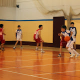 Junior Mas 2013/14 - IMG_3286.JPG