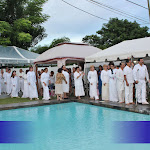 bautismos 2015 075.jpg
