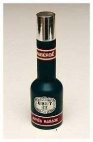 c29928622 تاريخ العطر حافل بالانتصارات و الانتكاسات ! ظهر العطر أول مرة في عام 1964  ميلادية ، على يد شركة Fabergé الفرنسية و لاقى العطر رواجا منقطع النظير في  أمريكا و ...