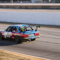 2018 Road Atlanta 14-Hour - IMG_0451.jpg