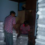 2nd Container Offloading - jan9%2B112.JPG