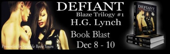 difiant banner