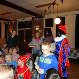 Sinterklaas 2013 - Sinterklaas201300140.jpg
