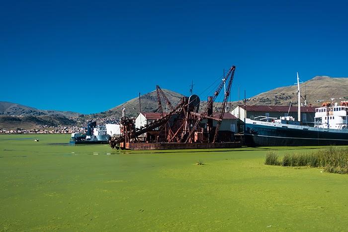 Titicaca01.jpg