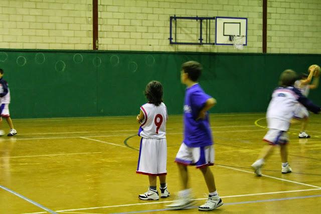 Alevín Mas 2011/12 - IMG_0148.JPG