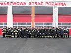 foto: PSP Leszno