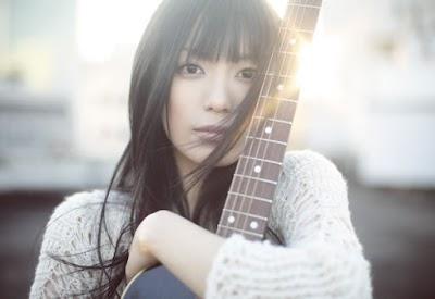 miwa(紅組3番目)