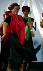 DistritoSur_2008MayoBaja115.jpg