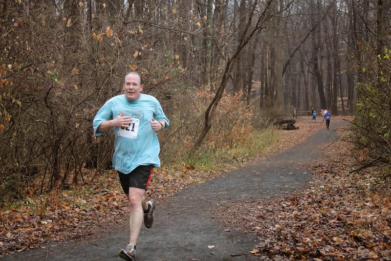 2014 IAS Woods Winter 6K Run - IMG_6290.JPG