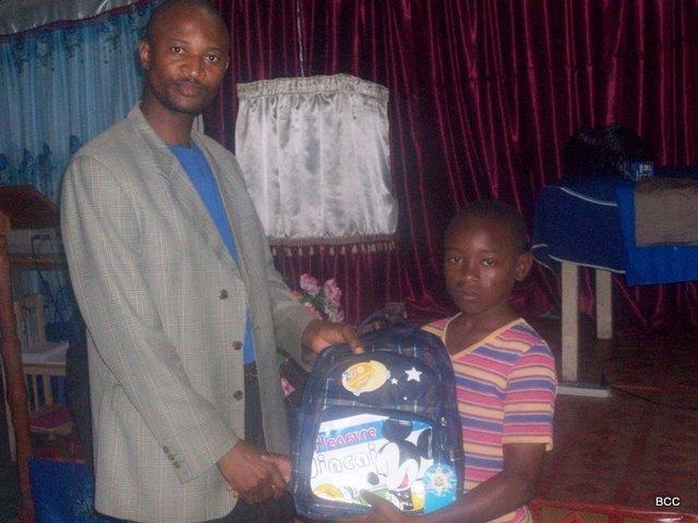 Back Packs 2008 - 100_1952-1.jpg