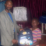 Back Packs 2008 - 100_1952-1.jpg
