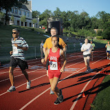 June 12 - 2013 Princeton Community Mile - IMG_3865.JPG