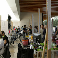 Lisbon Mini Maker Faire 57.JPG