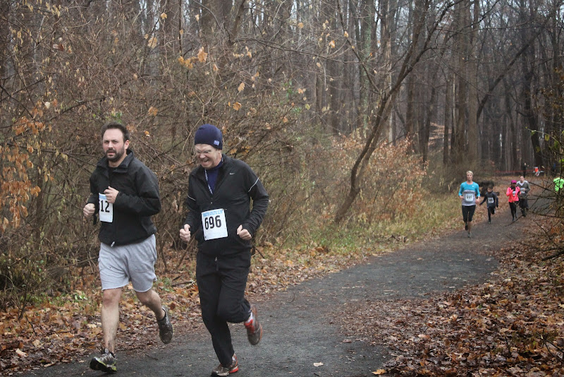 2014 IAS Woods Winter 6K Run - IMG_6382.JPG