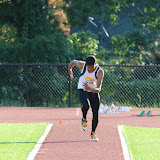 All-Comer Track meet - June 29, 2016 - photos by Ruben Rivera - IMG_0510.jpg