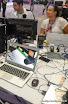 Campus Party 2015-200.jpg