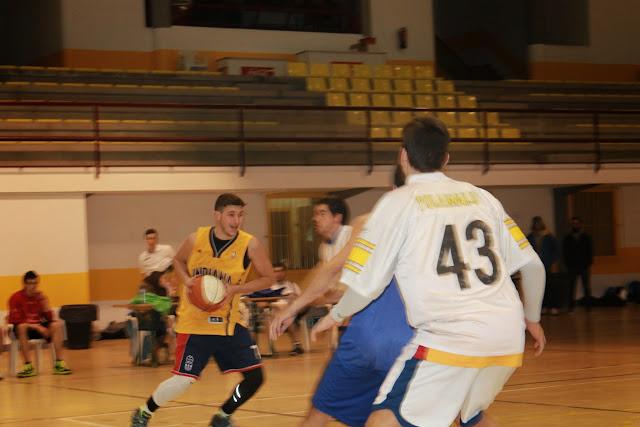 3x3 Los reyes del basket Senior - IMG_6789.JPG
