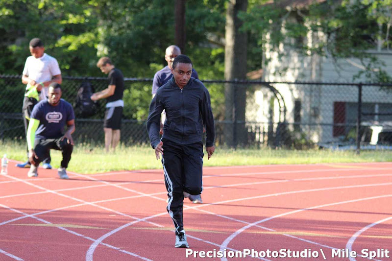 All-Comer Track meet - June 29, 2016 - photos by Ruben Rivera - IMG_0224.jpg
