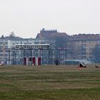 0010_Tempelhof.jpg