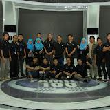 RGI10 INDOSIAR - IMG_0553.JPG