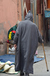 Marrakech par le magicien mentaliste Xavier Nicolas Avril 2012 (373).JPG