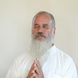 Master-Sirio-Ji-USA-2015-spiritual-meditation-retreat-3-Driggs-Idaho-138.jpg