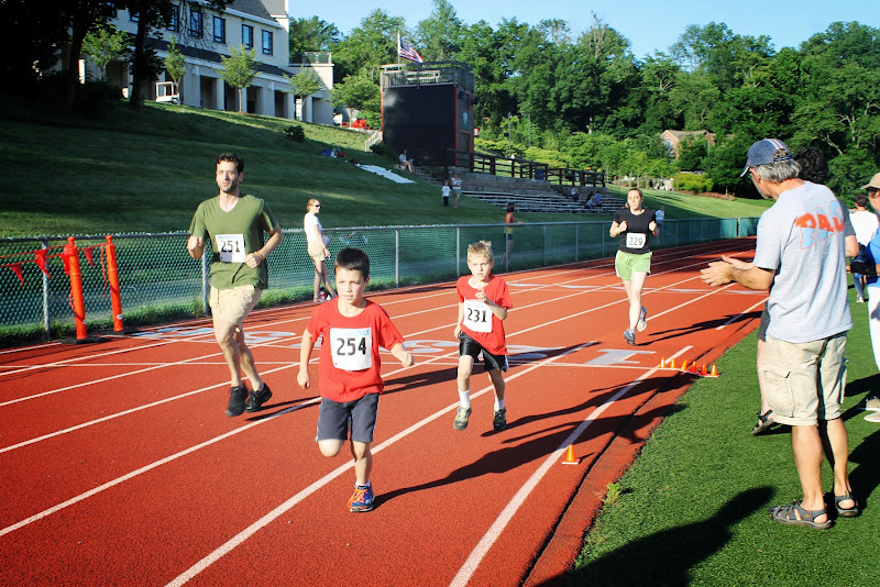June 12 - 2013 Princeton Community Mile - IMG_3779.JPG