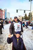 Iditarod2015_0210.JPG