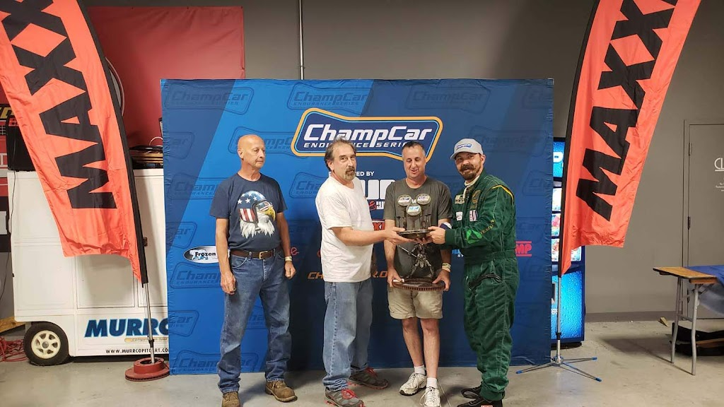 2018 Thompson Speedway Awards - 20180901_205825.jpg