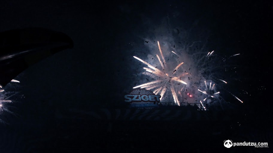 Sziget Festival 2014 Day 5 - Sziget%2BFestival%2B2014%2B%2528day%2B5%2529%2B-118.JPG