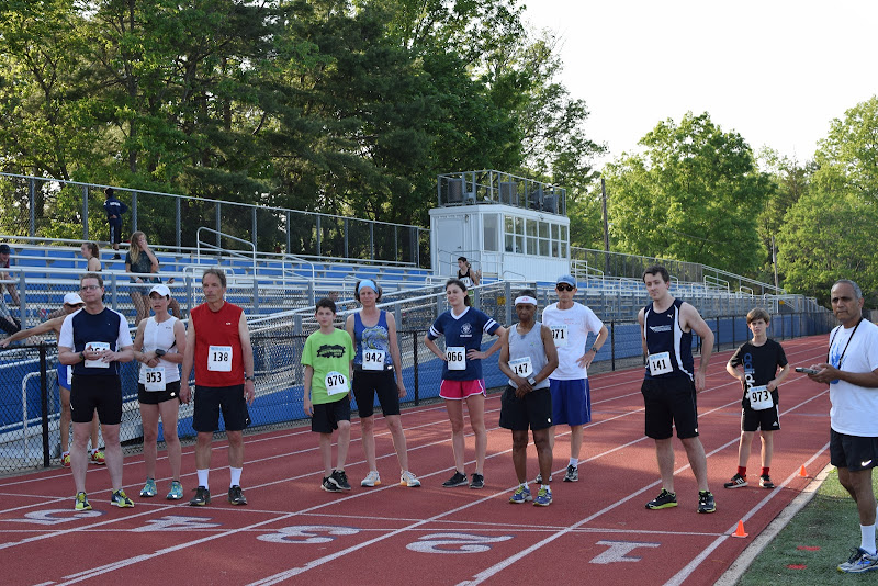 May 25, 2016 - Princeton Community Mile and 4x400 Relay - DSC_0080.JPG