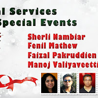 17-Social Services & Special Events