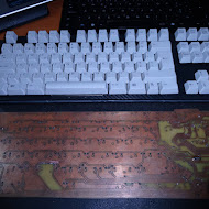 Hackeyboard case and PCB 2.JPG