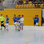 2016-04-17_Floorball_Sueddeutsches_Final4_0217.jpg