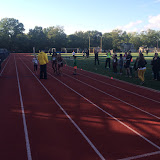 All-Comer Track and Field June 8, 2016 - IMG_0584.JPG