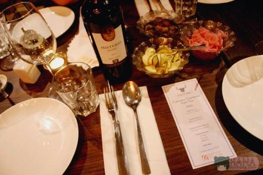 romantic restaurants in manila gaucho argentinian restaurant