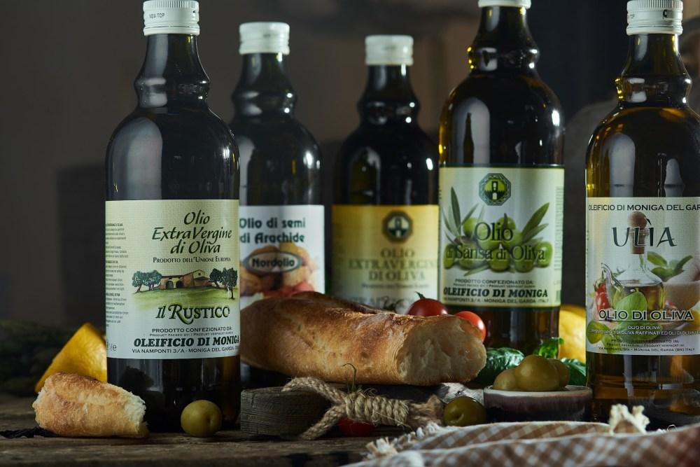 Оливкова олія 55.jpg