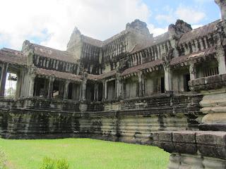 0143Angkor_Wat