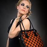 Handbag G.jpg