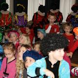 Sinterklaas 2011 - sinterklaas201100135.jpg