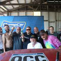 ChampCar 24-Hours at Nelson Ledges - Awards - IMG_8870.jpg