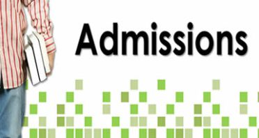 List Of Schools Whose Admission Lists (UTME/DE) Is Out- 2017/2018