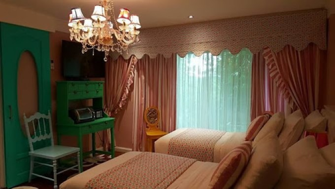 Kamiseta_Hotel
