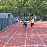 All-Comer Track meet - June 29, 2016 - photos by Ruben Rivera - IMG_0435.jpg