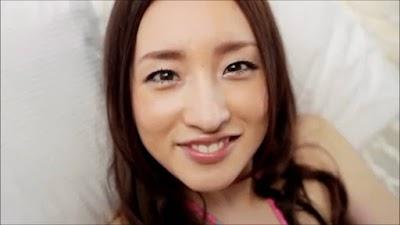 梅田彩佳(梅ちゃん)可愛い画像8